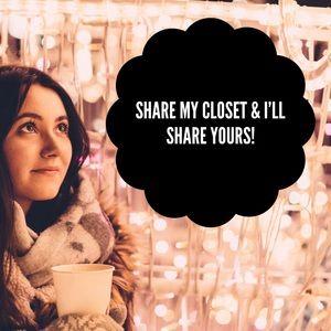 Share 4 Share!!!